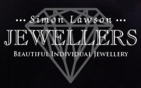 Lawson Building Supply Uk
